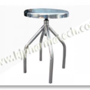 fix-stool