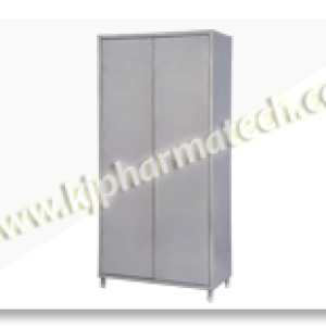 ss-apron-hanging-cabinet in ahmedabad