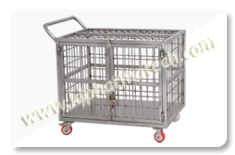ss-cage-trolley-shipper-trolley