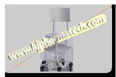 ss-chair-fix-revolving