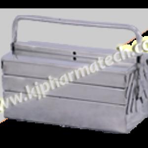 ss-tool-box