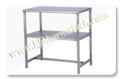 packaging division manufacturer Ahmedabad